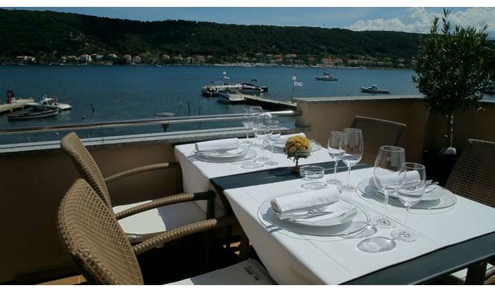 Restoran Royal